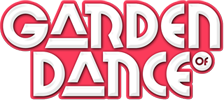 Garden of Dance Logo