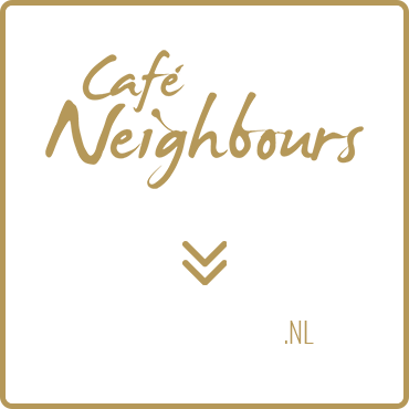 Cafe Neighbours